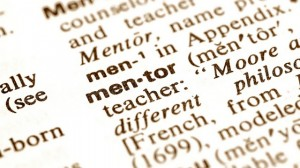 mentor-definition