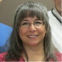 Gina McPherson, BC Safety Authority